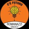 C'è futuro – Romanazzi Sindaco